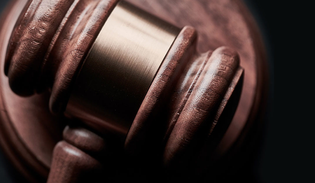 Colorado Appeals Court Addresses Whether Courts Are Required to Blue Pencil Non-Compete Agreements